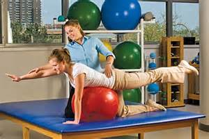 Physical Therapy in New Jersey Physical Therapy