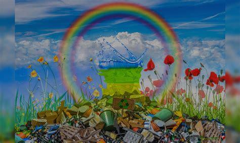 waste symbol  logo  recyclingcom