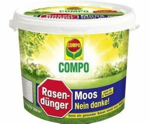 Compo Blaukorn Classic : compo rasend nger moos nein danke ab 15 09 preisvergleich bei ~ Yasmunasinghe.com Haus und Dekorationen