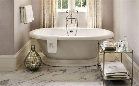 Ad 100 List 2017 Bathroom Décor By Top Interior Designers