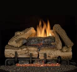 how to light gas logs vanguard vent free gas logs