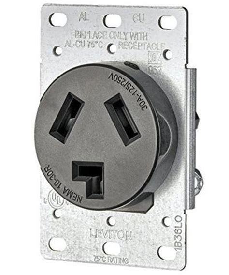 leviton 30a 125 250v wiring diagram 35 wiring diagram