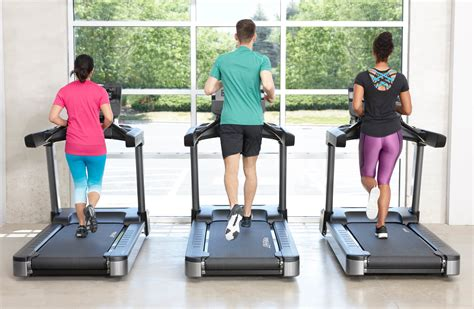 High-intensity exercise benefits Parkinson's sufferers ...