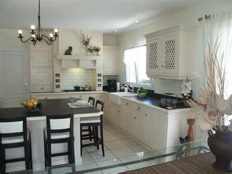 belles cuisines les plus belles cuisines 28 images les plus belles