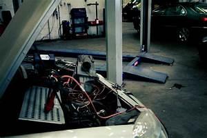 Mecanicien Auto Salaire : faire reparer sa voiture dans une ecole de mecanique belgique ~ Medecine-chirurgie-esthetiques.com Avis de Voitures