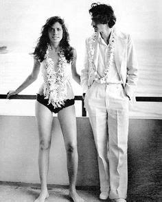 James Taylor & Carly Simon | James taylor carly simon ...