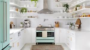 8, Of, The, Most, Fabulous, Small, Kitchen, Design, Ideas