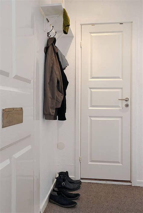la deco du petit appartement  challenge agreable