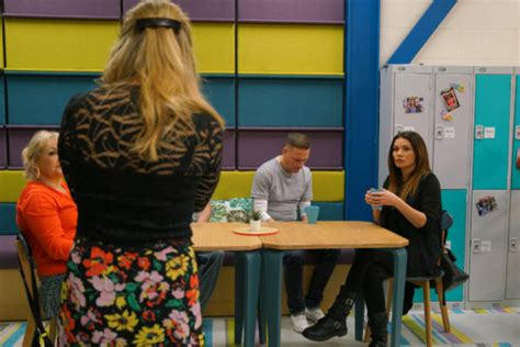 Coronation Street spoilers: Carla Connor takes charge of ...