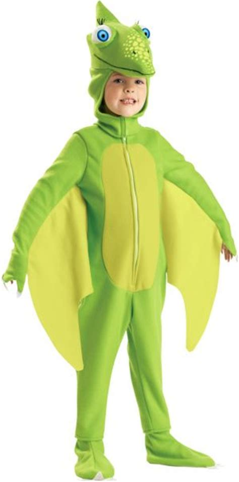 Ee  Toddler Ee   Boys Tiny Costume Dinosaur  Ee  Train Ee   Party City