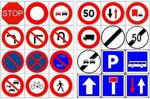 Jeu Code De La Route : 500 331 pixels perso pinterest code de la route petit jeux et le code ~ Maxctalentgroup.com Avis de Voitures