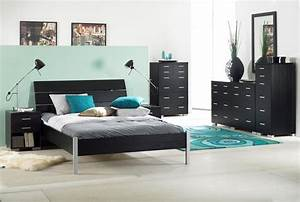 jay cee functional furniture home furniture With furniture home com