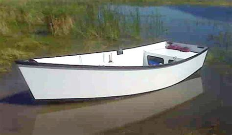 Boat Building Tips by The Gallery For Gt Weigh Boat