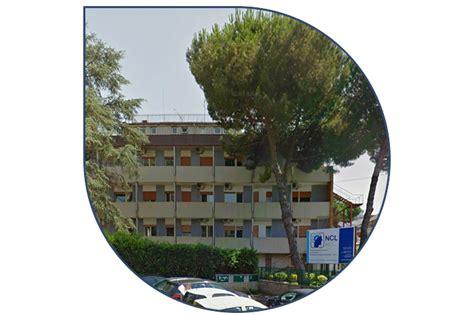 casa di cura roma lavora con noi neurological centre of latium casa di cura villa