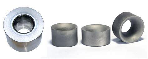 Carbide Wire Drawing Dies_zigong Xingyu Manufacturing