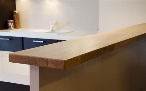 renover bureau bois revger com comment fabriquer bureau en bois idée