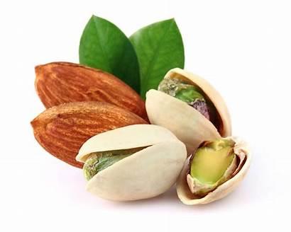 Almonds Pistachio Almond Pistachios Nutrition Nutritional Value