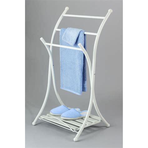 rangements cuisine ikea porte serviettes 3 barres corfou blanc 814007 achat