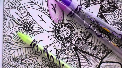 adult coloring books  crayola twisted colored pencils