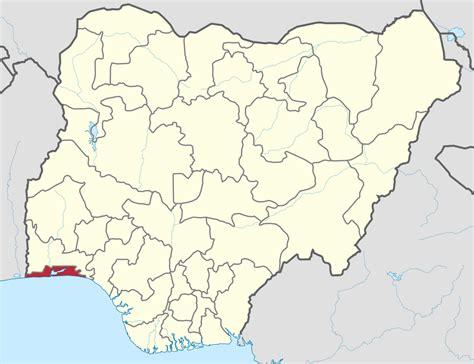 Nigeria. A Voyage To Nigeria, Africa