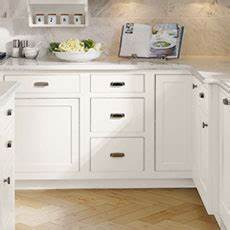 Inset Cabinets: Get to Know Inset Cabinetry - MasterBrand