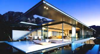 architecture house designs architecture house luxury design home design and style