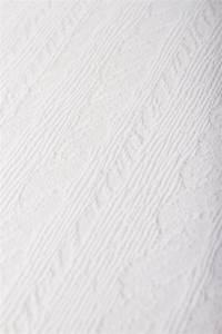 Super Fresco Ceiling Paper