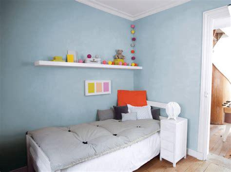 mur chambre bébé couleur mur chambre bebe fille 3 15 id233es sympa pour