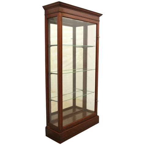 antique shop display cabinets for mid shop display cabinet 336224 9032