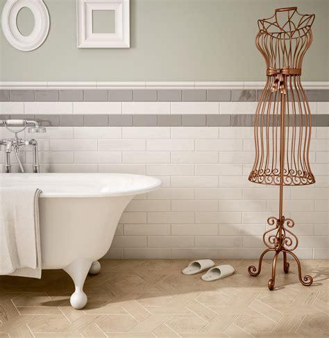 Badezimmer Harmonisch Gestalten Mit Hochwertigen