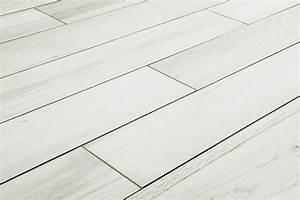 FREE Samples: Salerno Porcelain Tile - Wilderness Series ...