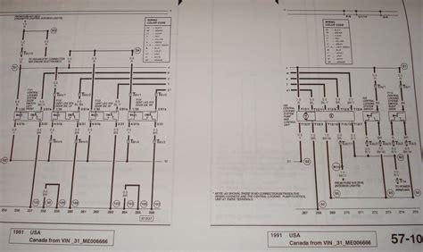 Passat Central Locking Wiring Diagram mazda 3 central locking wiring diagram better wiring
