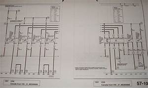 Vw Passat B5 Central Locking Wiring Diagram