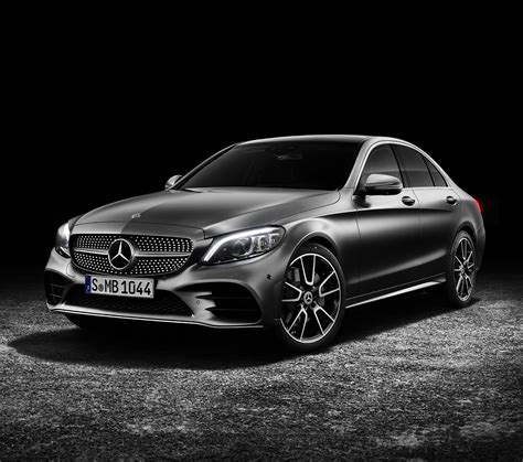 Mercedes A Class Backgrounds by 2019 C Class Sedan Future Highlights 01 Dr O Mercedes