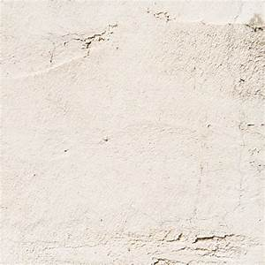 Rough wall. Background texture. Photo | Free Download
