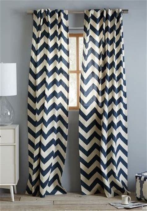 chic chevron decorating ideas turquoise