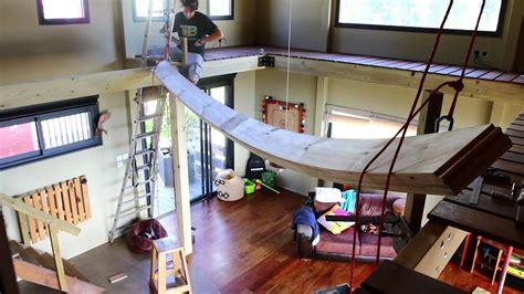 comment installer une le au plafond comment accrocher une le au plafond 28 images installer un dcl pour cloison s 232 che