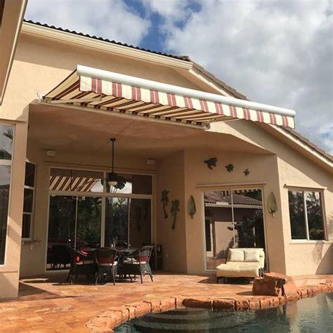 beauty mark hampton retractable patio awning retractable patio awnings choice awnings