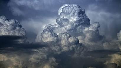 Dark Clouds Desktop Background Wallpapers Backgrounds