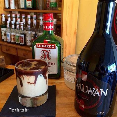 monkey coffee 17 best images about tipsy bartender drink recipes on pinterest coconut rum tequila rose and