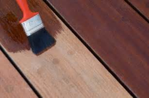Best Stain For Ipe Deck ipe stain best deck stain reviews ratings