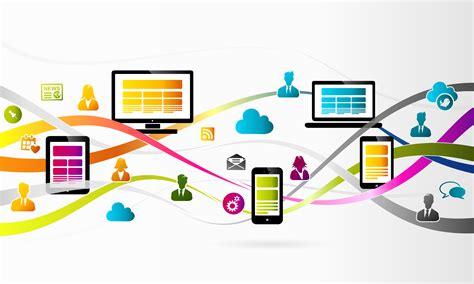 si鑒e social hsbc social come le tecnologie digitali cambiano la nostra vita the procurement
