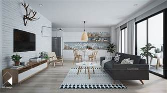 and bathroom house plans modern scandinavian design for home interior completed