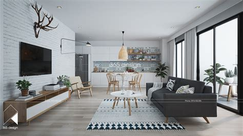 ideas for guest bathroom modern scandinavian design for home interior completed