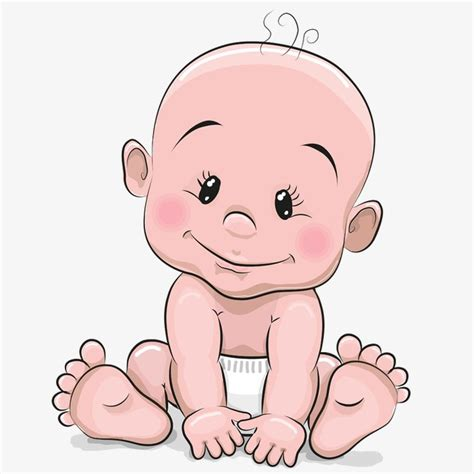Baby Animation Wallpaper Free - baby clipart baby clipart