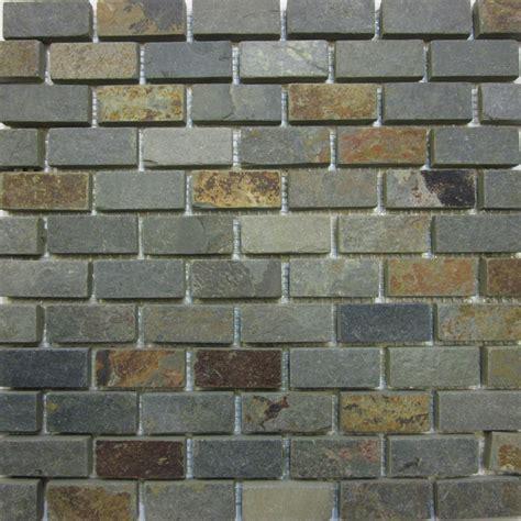 multicolor slate tile cleft china multicolor slate terra tile and marble