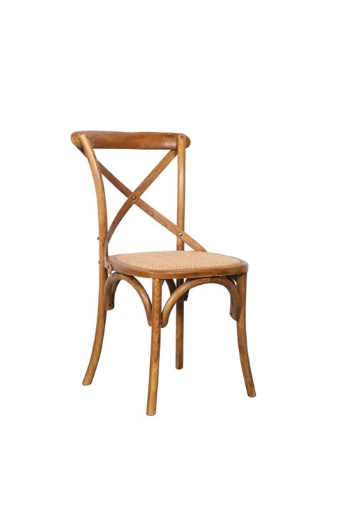crossback dining chair home high quality furniture