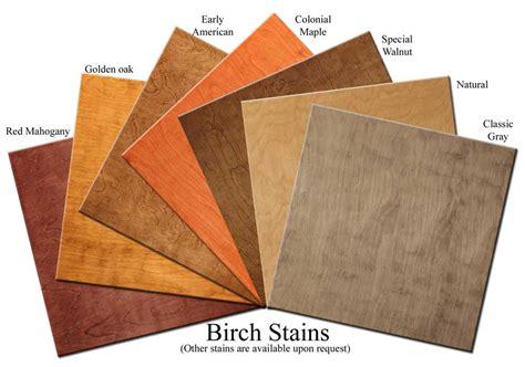 ceiling tiles 2x4 birch veneer tiles