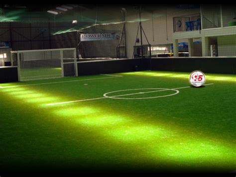 chions five complexe multisports 224 bourgoin 04 37 03 20 78 foot indoor 5 contre 5