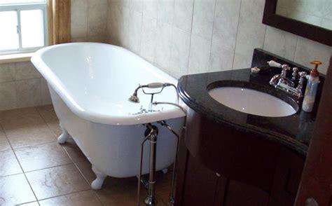 porcelain sink refinishing cost bathroom bathtub refinishing cost tub reglazing bath